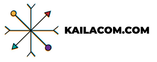 Kailacom